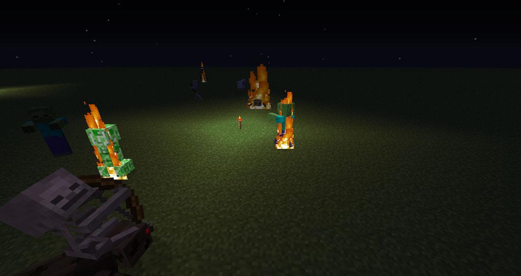 https://img2.9minecraft.net/Mods/Suntorch-Mod-3.jpg