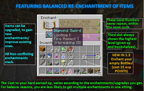 https://img2.9minecraft.net/Mods/Superior-Enchantment-System-Mod-1.png