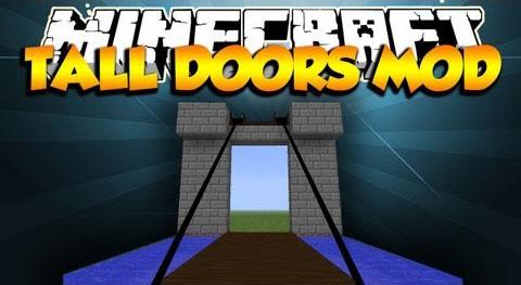 https://img2.9minecraft.net/Mods/Tall-Doors-Mod.jpg