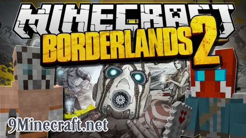 https://img2.9minecraft.net/Mods/The-Borderlands-Weapon-Mod.jpg