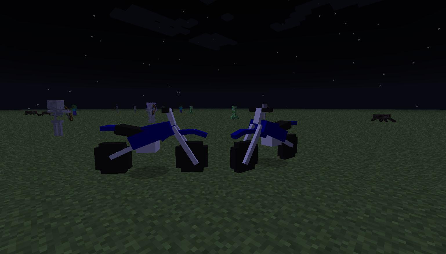 https://img2.9minecraft.net/Mods/The-Dirtbike-Mod-2.jpg