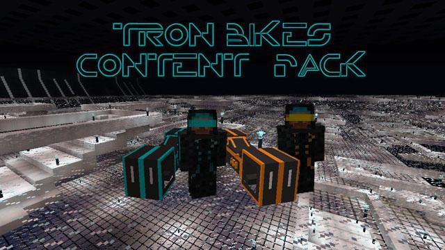 https://img2.9minecraft.net/Mods/Tron-Bikes-Content-Pack-Mod-1.jpg