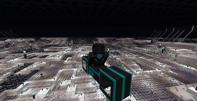 https://img2.9minecraft.net/Mods/Tron-Bikes-Content-Pack-Mod-2.jpg