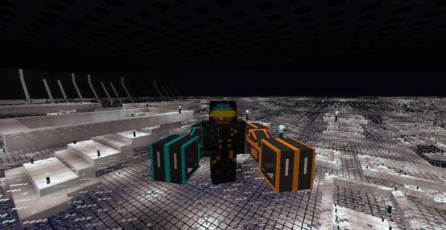 https://img2.9minecraft.net/Mods/Tron-Bikes-Content-Pack-Mod-5.jpg