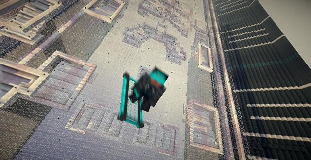 https://img2.9minecraft.net/Mods/Tron-Bikes-Content-Pack-Mod-7.jpg