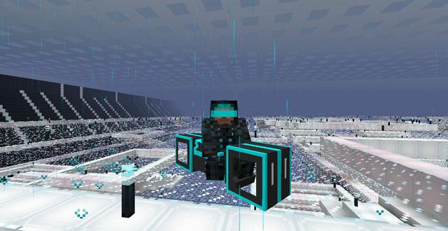 https://img2.9minecraft.net/Mods/Tron-Bikes-Content-Pack-Mod-9.jpg