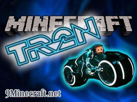 https://img2.9minecraft.net/Mods/Tron-Bikes-Content-Pack-Mod.jpg