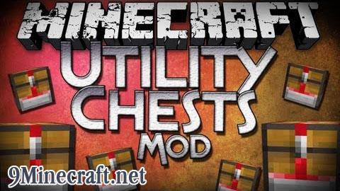 https://img2.9minecraft.net/Mods/Utility-Chests-Mod.jpg