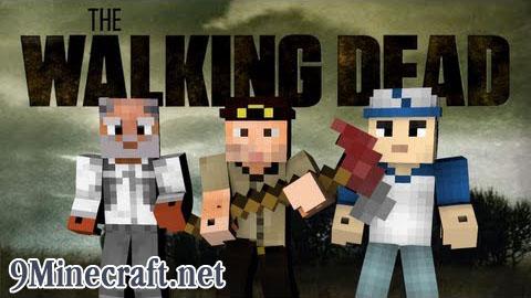 https://img2.9minecraft.net/Mods/Walking-Dead-Mod.jpg