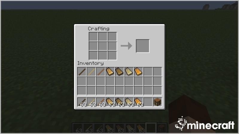 https://img2.9minecraft.net/Mods/Wood-Craft-Mod-1.jpg