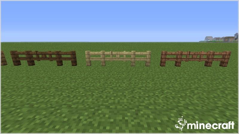 https://img2.9minecraft.net/Mods/Wood-Craft-Mod-2.jpg
