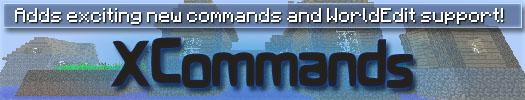 https://img2.9minecraft.net/Mods/XCommands-Mod.jpg