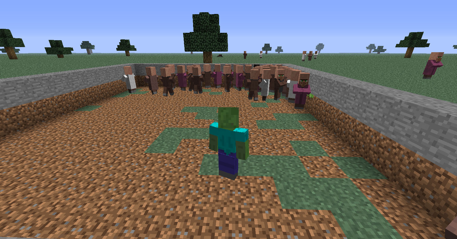 https://img2.9minecraft.net/Mods/You-Are-The-Zombie-Mod-1.jpg