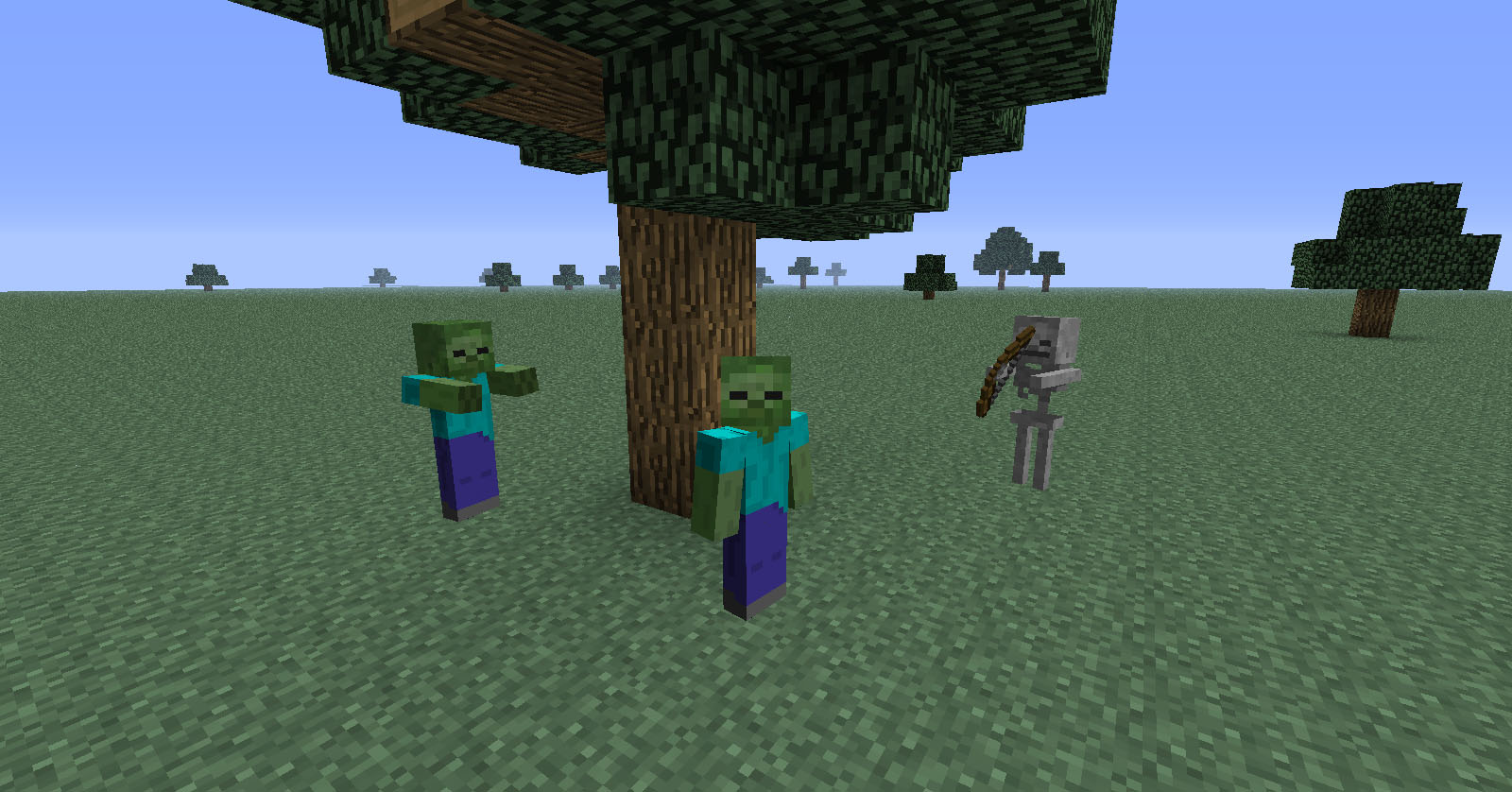 https://img2.9minecraft.net/Mods/You-Are-The-Zombie-Mod-2.jpg