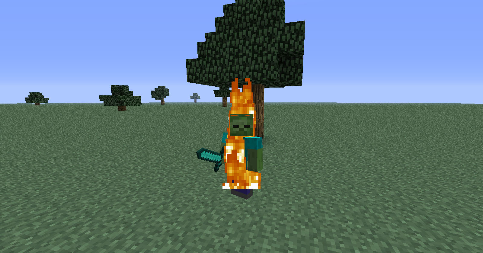 https://img2.9minecraft.net/Mods/You-Are-The-Zombie-Mod.jpg