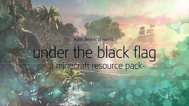 https://img2.9minecraft.net/Resource-Pack/Black-flag-pack.jpg