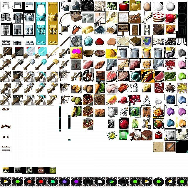 https://img2.9minecraft.net/Resource-Pack/Herrsommer-christmas-pack-2.jpg