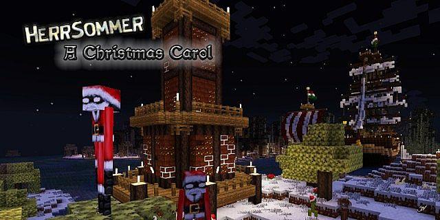 https://img2.9minecraft.net/Resource-Pack/Herrsommer-christmas-pack.jpg