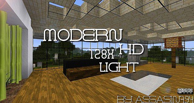 https://img2.9minecraft.net/Resource-Pack/Modern-HD-Light.jpg