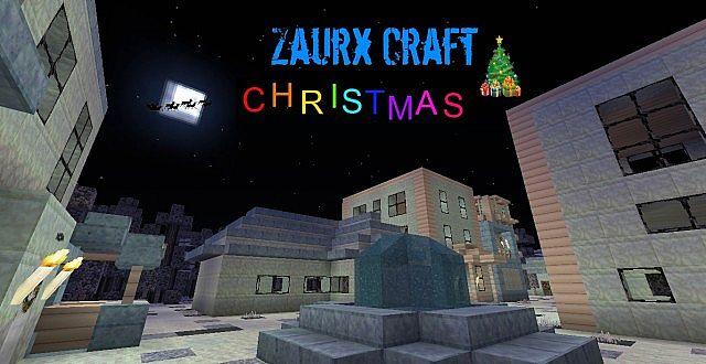 https://img2.9minecraft.net/Resource-Pack/ZaurxCraft-Christmas-Pack-1.jpg
