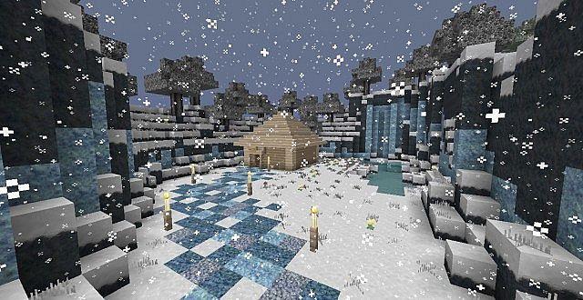 https://img2.9minecraft.net/Resource-Pack/ZaurxCraft-Christmas-Pack-5.jpg