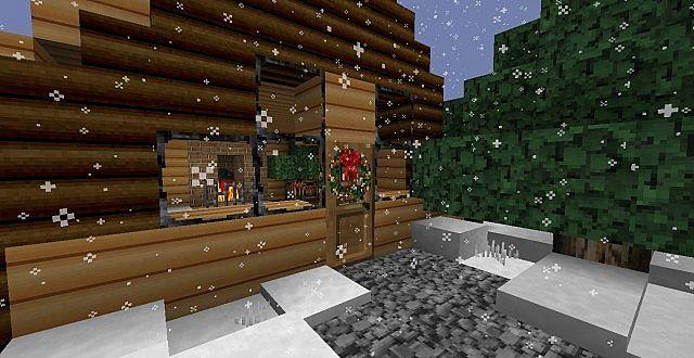 https://img2.9minecraft.net/Resource-Pack/ZaurxCraft-Christmas-Pack-8.jpg