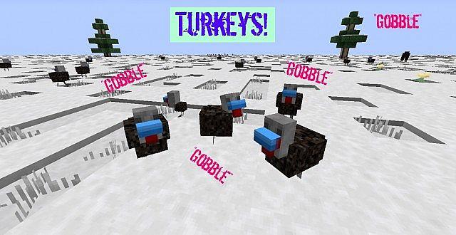 https://img2.9minecraft.net/Resource-Pack/ZaurxCraft-Christmas-Pack-9.jpg
