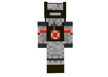 http://img2.9minecraft.net/Skin/Ballistic-army-mask-skin-1.png