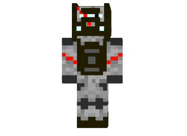http://img2.9minecraft.net/Skin/Ballistic-army-mask-skin.png