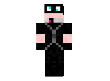 http://img2.9minecraft.net/Skin/Bank-robber-skin.png