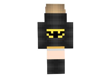 http://img2.9minecraft.net/Skin/Batgirl-unmasked-skin-1.png