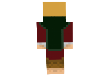 http://img2.9minecraft.net/Skin/Bilbo-baggins-skin-1.png