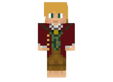 http://img2.9minecraft.net/Skin/Bilbo-baggins-skin.png