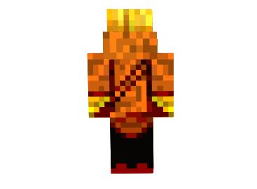 http://img2.9minecraft.net/Skin/Blazeboy-bandit-skin-1.png
