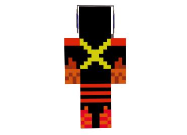 http://img2.9minecraft.net/Skin/Blazing-skin-1.png