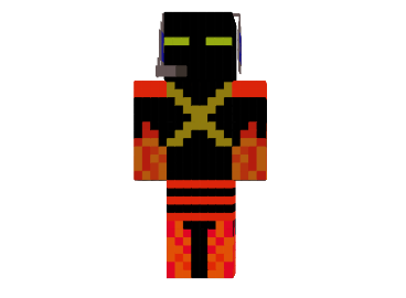 http://img2.9minecraft.net/Skin/Blazing-skin.png