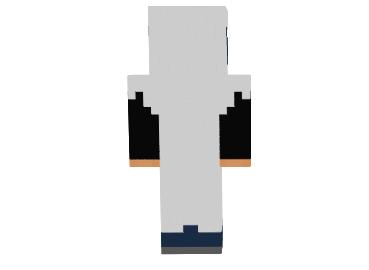 http://img2.9minecraft.net/Skin/Cientific-teen-skin-1.png