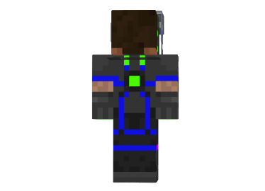 http://img2.9minecraft.net/Skin/Cyborg-herobrine-skin-1.png