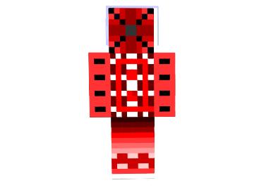 http://img2.9minecraft.net/Skin/Dark-cracker-jvc-skin-1.png
