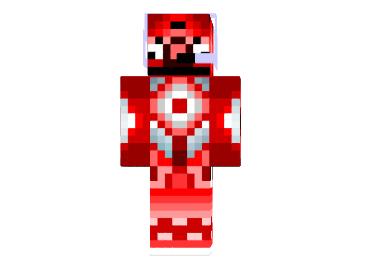 http://img2.9minecraft.net/Skin/Dark-cracker-jvc-skin.png