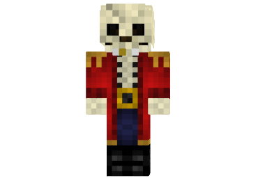 http://img2.9minecraft.net/Skin/Dead-pirate-skin.png