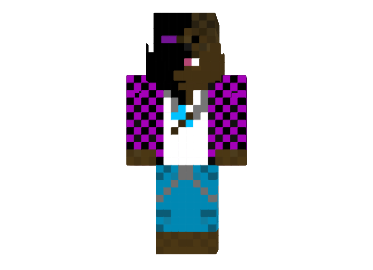 http://img2.9minecraft.net/Skin/Deadly-ender-bacca-skin.png