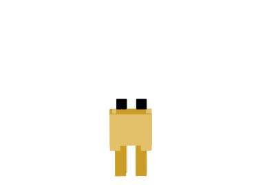 http://img2.9minecraft.net/Skin/Dingo-skin-1.png