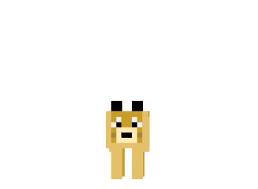 http://img2.9minecraft.net/Skin/Dingo-skin.png