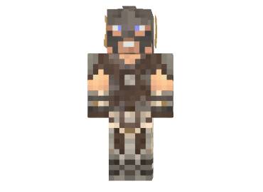 http://img2.9minecraft.net/Skin/Dragon-born-skin.png