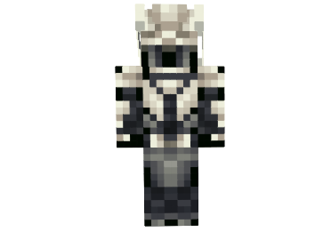http://img2.9minecraft.net/Skin/Drone-skin-1.png