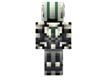 http://img2.9minecraft.net/Skin/Drone-skin.png