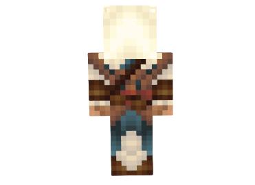 http://img2.9minecraft.net/Skin/Edward-skin-1.png