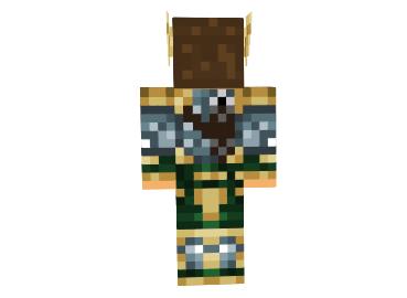 http://img2.9minecraft.net/Skin/Elven-king-skin-1.png