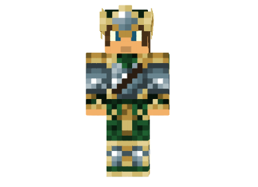 http://img2.9minecraft.net/Skin/Elven-king-skin.png